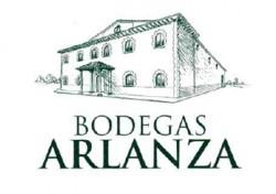 Bodegas Arlanza