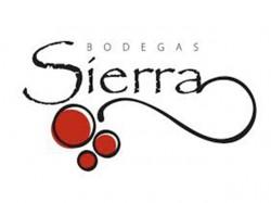 Bodegas Sierra